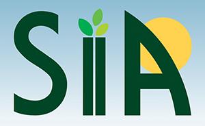 SIIA – Servizi Integrati In Agricoltura